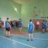 Альбом: Районні змагання з баскетболу