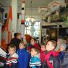 Альбом: Екскурсія до Харкова