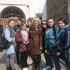 Альбом: Всеукраїнський проект «Схід-Захід – разом!»