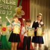 Альбом: «Учень року – 2017»