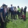 Альбом: Районна літня екологічна школа (день перший)