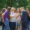 Альбом: Районна літня екологічна школа (день п'ятий, останній)