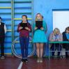 Альбом: Козацькі розваги