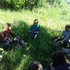 Альбом: Районна літня екологічна школа (день другий)