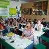 Альбом: Районна літня екологічна школа (день сьомий, останній)
