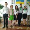 Альбом: Турнір юних біологів ім. І.І. Мечникова